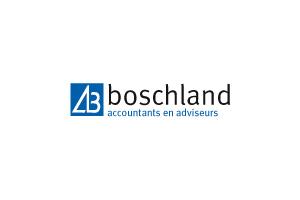 Boschland