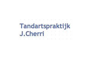 G-Cherri