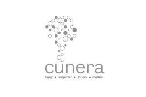 G-Cunera