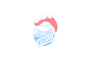 Installatiebedrijf Krelo