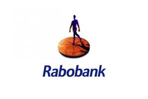 G-Rabobank
