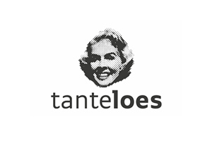 Tante Loes