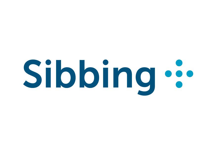 Sibbing & Wateler C.S.