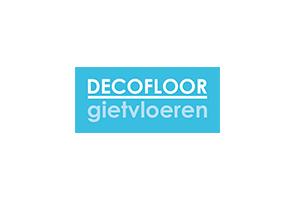 Decofloor