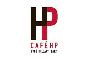 Café HP