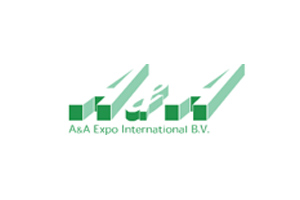A&A Expo International