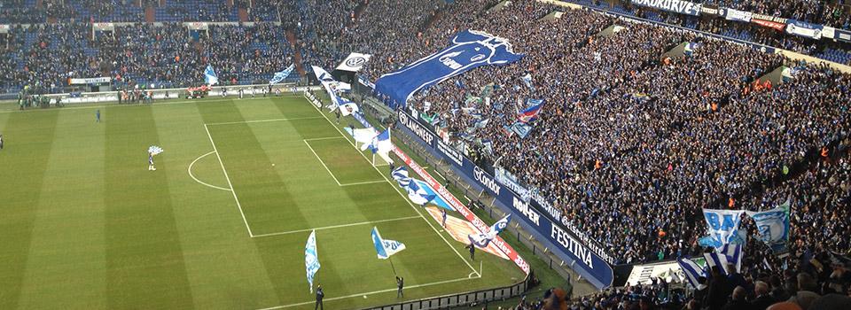 Header_Schalke