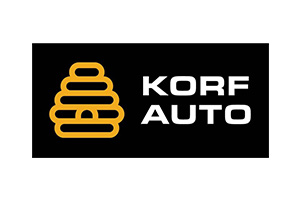 Korf Auto