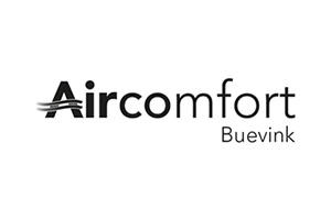 Aircomfort Buevink