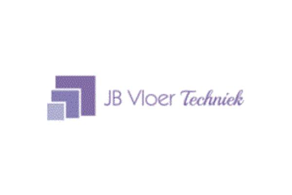 JB Vloer Techniek